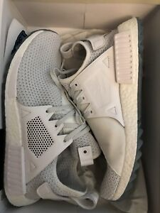 NMD_XR1 TR TITOLO