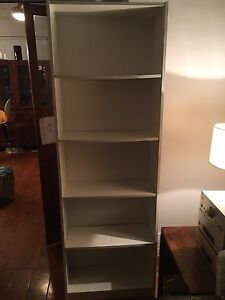IKEA Billy Bookcase - 2 available Lane Cove Lane Cove Area Preview