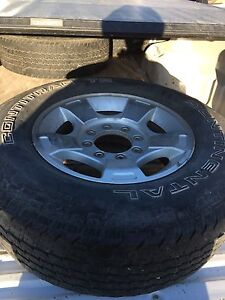 Ford F350 wheel wanted