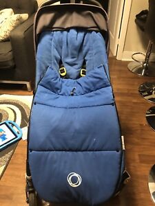 Bugaboo bee special edition