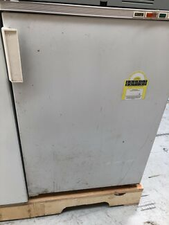 Wanted: 120 Litre Freezer