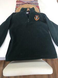 Urrbrae uniform