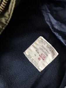 Vêtements garçon; Zara, Carter's, TH, Timberland, Adiddas...