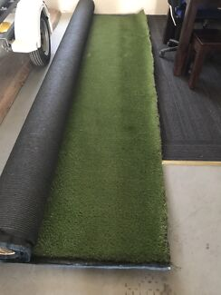 Super grass synthetic new roll