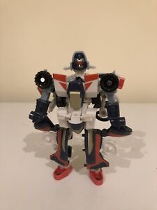 Transformers Energon Percetor.
