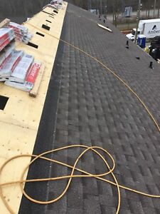 Affordable Roofing & Repairs