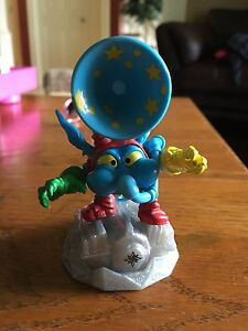 Birthday Bash Big Bubble Pop Fizz for Skylanders Superchargers