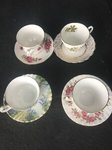 Royal Albert China