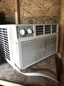 Air climatisé 5200 BTU
