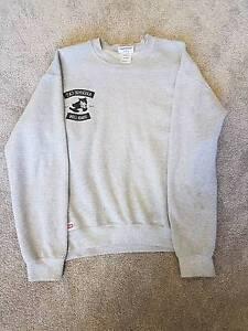 Average Cat Sweatshirt Prospect Prospect Area Preview