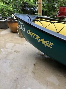 Mad River Canoe | Kijiji - Buy, Sell & Save with Canada's #1