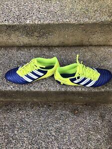 Soulier de soccer Adidas Predators