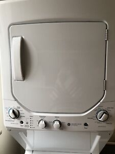 WASHER AND DRYER - barely used