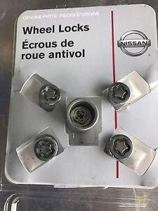Accessoire pour Nissan Titan 2004 à 2015 (voir photo et descript