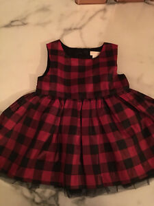Baby Gap Christmas & Formal Dresses!