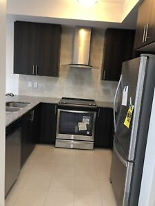 Townhouse for Rent -Upper