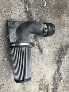 AFE Power Intake TDI 09-15 Golf/Jetta