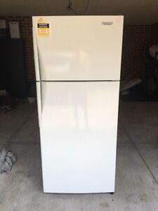 Fridge / Freezer for sale Rivervale Belmont Area Preview