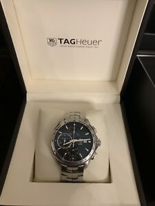 TAG Heuer watche for sale