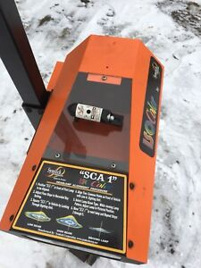 Headlights alignment system tool New condition