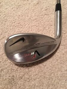 LH Nike VR Pro Wedge 56