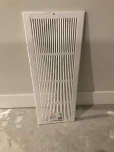 Brand new air vent covers
