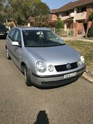 Holden Cruze   Polo Volkswagen .  Jaz. Echo. Suzuki . manual 71000 Kls Denham Court Campbelltown Area Preview