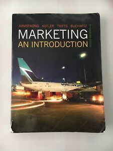 1st/2nd Year Business Textbooks