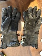 Motorbike gloves  Woodvale Joondalup Area Preview