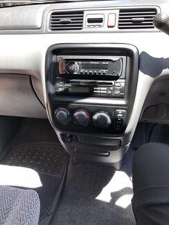 Honda CRV 1998 for sale - lady driven