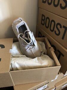 Adidas Yeezy Boost 350 V2 Sesame sz 4-10.5 DS $420