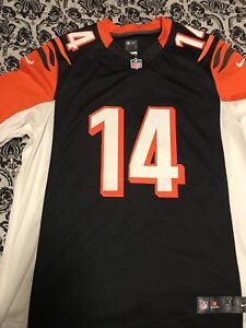 NFL official jersey