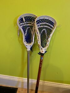 Lacrosse sticks youth