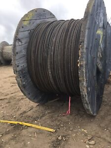 Looking for used Coil Tubing