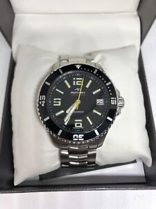 Montre Rotary pour homme