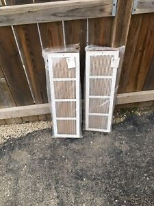 Furnace cover for sale