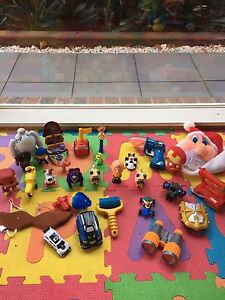 kids boy toy for sale Derrimut Brimbank Area Preview