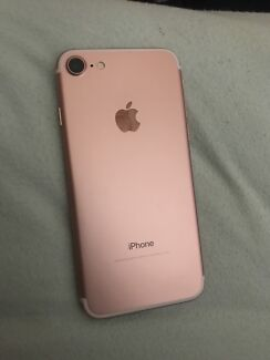Iphones  parts only