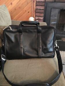 Laptop /business bag