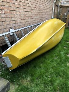 Canoe 18   Kijiji - Buy, Sell & Save with Canada's #1 Local Classifieds
