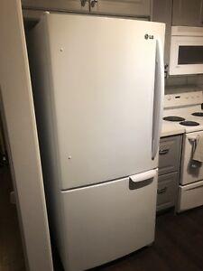 4 piece Appliances