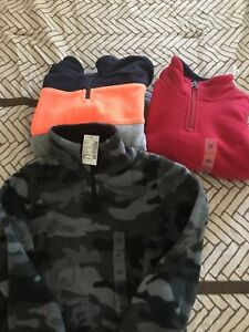 Sweaters brand new with tags