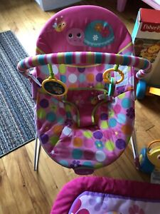Baby Girl Lot- Need Gone- Can Deliver!
