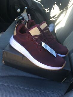 Adidas NMD R2 Men's US8 Gowrie Tuggeranong Preview