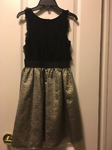 Girls clothing size 14, 3 pieces