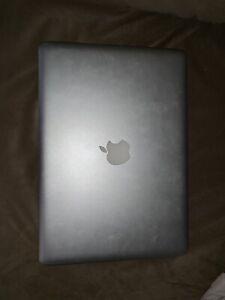 13' MacBook Pro