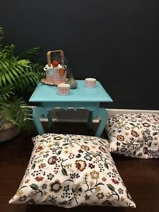 Small Side Table/Plant Table