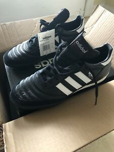 Brand New In Box Adidas Copa Mundial