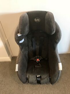 baby car seat in The Hills District, NSW | Car Seats | Gumtree ...