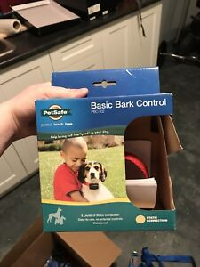 Dog muzzles,nail clippers,static shock  collar
